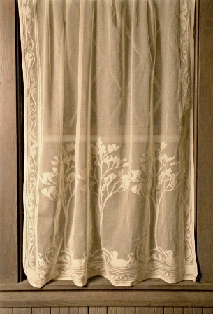 cheap having minimum of suggestions is light as s visibility great raisingsand fabric bedroom up only part for the muslin way idea curtains contemporary maximum actual curtain